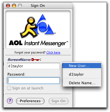 aim-sign-in