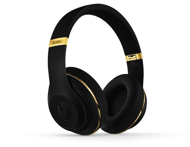beats-by-dre-alexander-wang