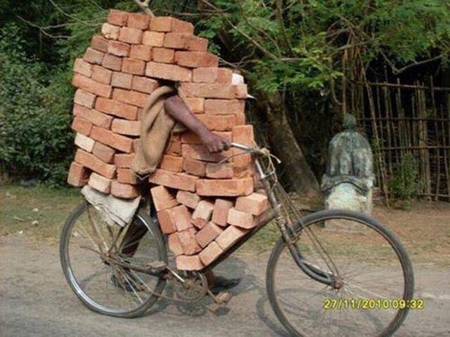bricks-transport-fail-job