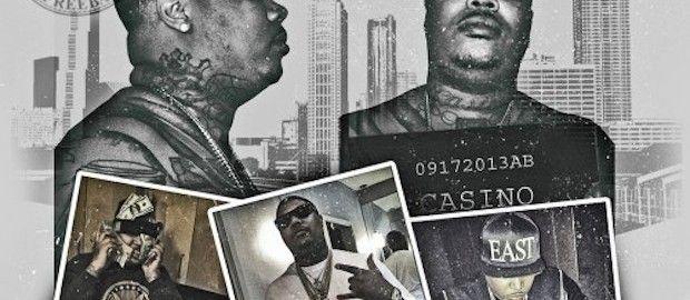 casino-frank-matthews-mixtape