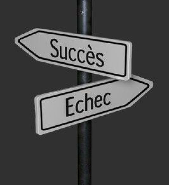 conseils-succes-echec