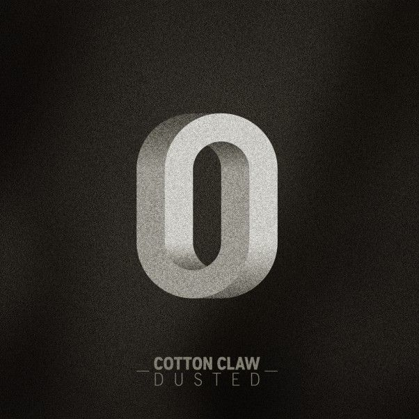 cotton-claw-dusted-ep