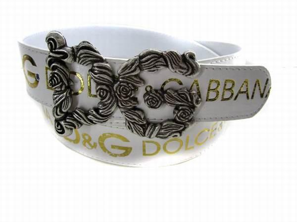 dolce-gabbana-ceinture-blanche