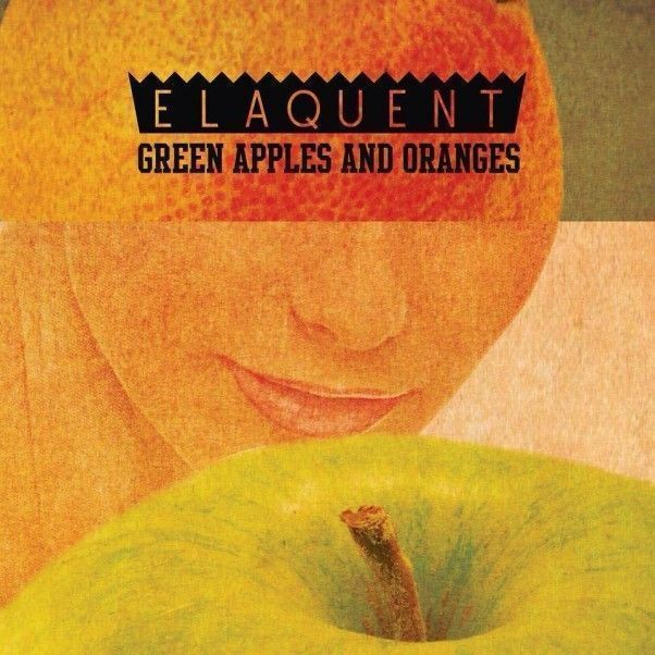 elaquent-green-apples-and-oranges