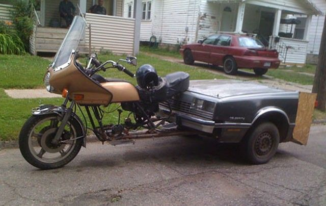 frankenbike-recyclage-moto