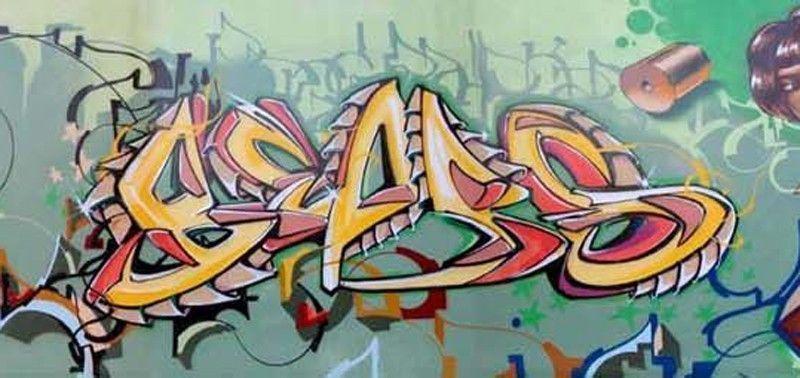graffiti-bears-2003