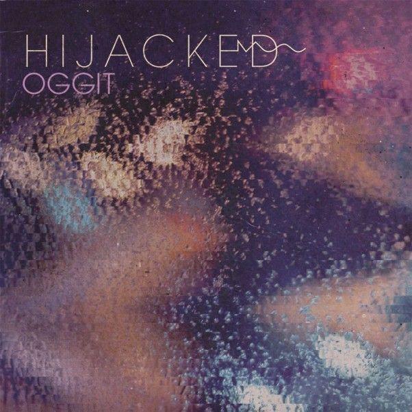 hijacked-oggit-ep