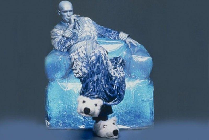 mister_freeze