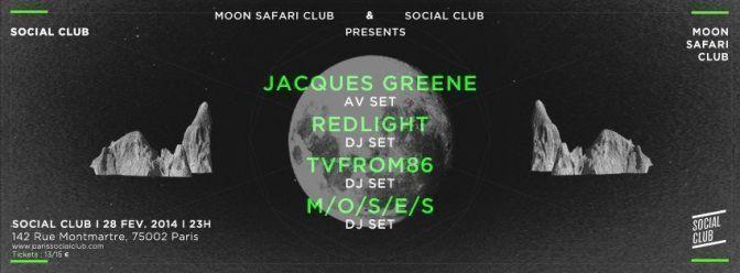 moon safari club social club