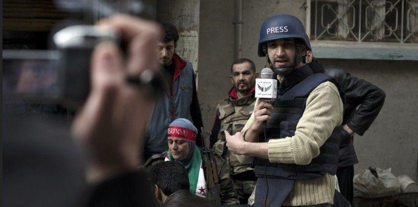 presse-syrie-metier-journaliste