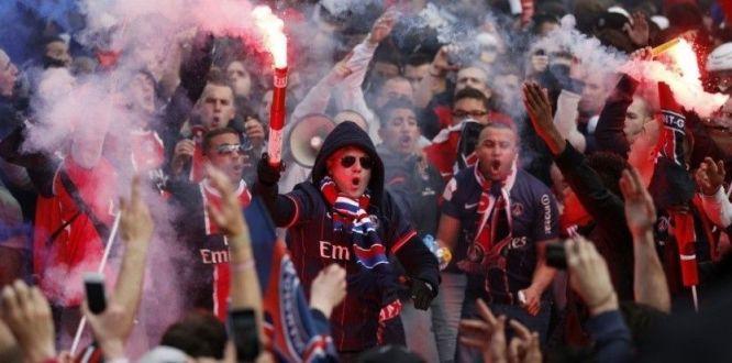 psg-supporters-hystériques-stade