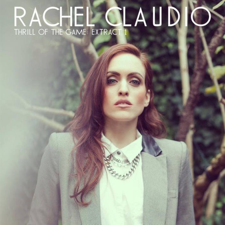 rachel-claudio-thrill-of-the-game