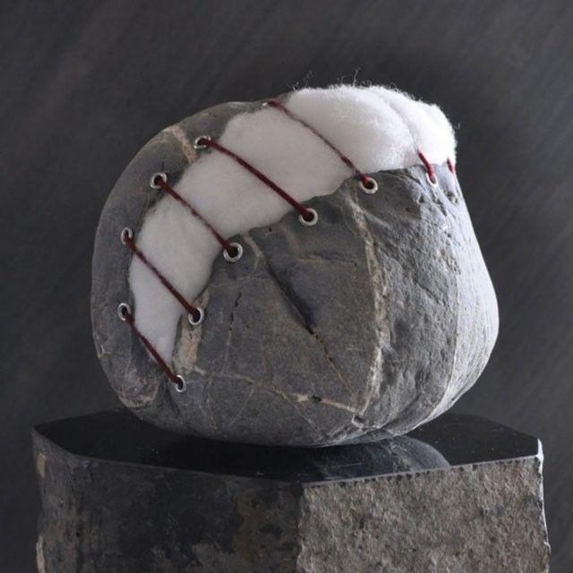 sculpture-pierre
