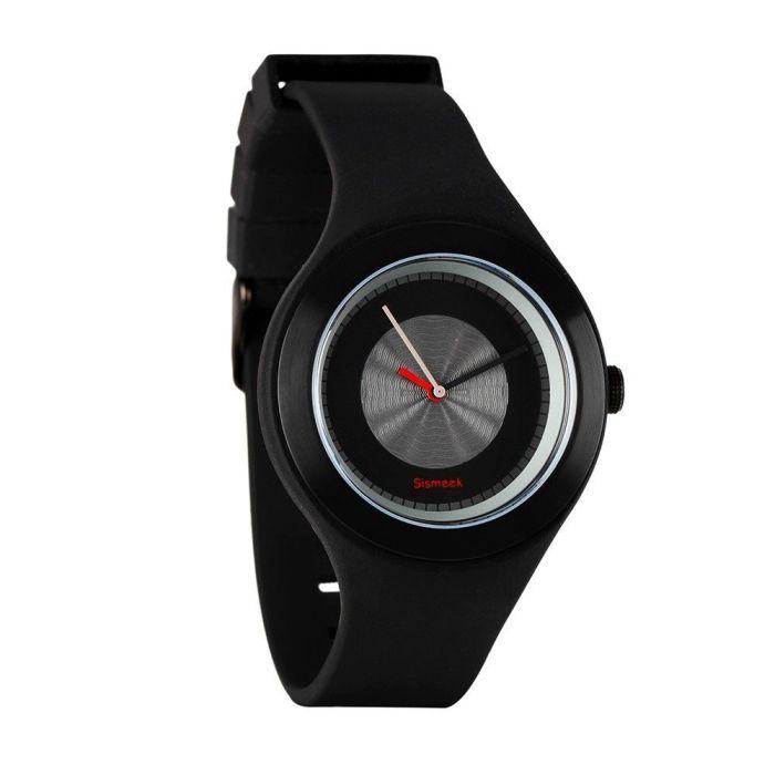 sismeek-montres-noires