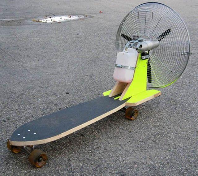 skate-ventilo