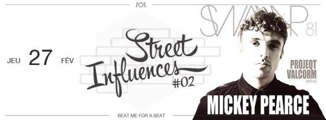 street influences motor city drum ensemble