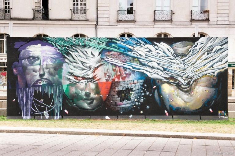streetartnews_brusk_bomk_nantes_france-1