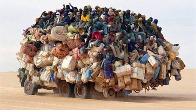 transport-fail-1