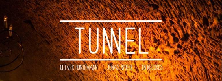 tunnel soirée