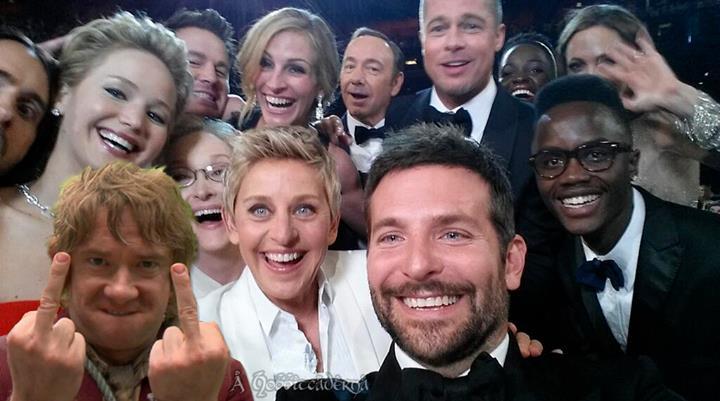 selfie fuck