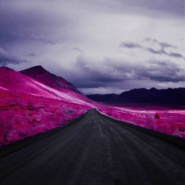 Arctic-Landscape-Transformed-into-Infrared-Paradise-03