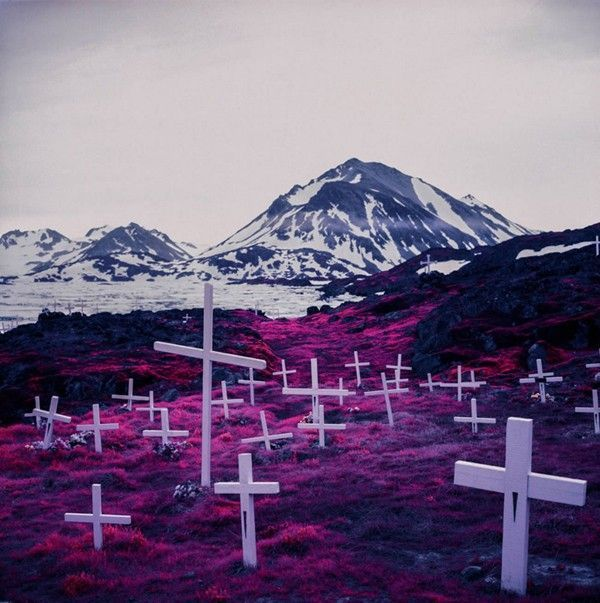 Arctic-Landscape-Transformed-into-Infrared-Paradise-04