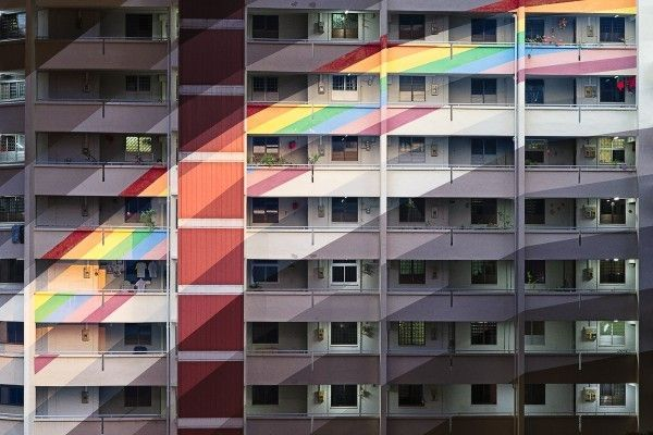 HDB_Rainbow_Sunset