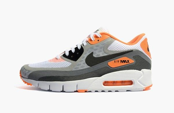 Nike-Air-Max-90-Spring-2014