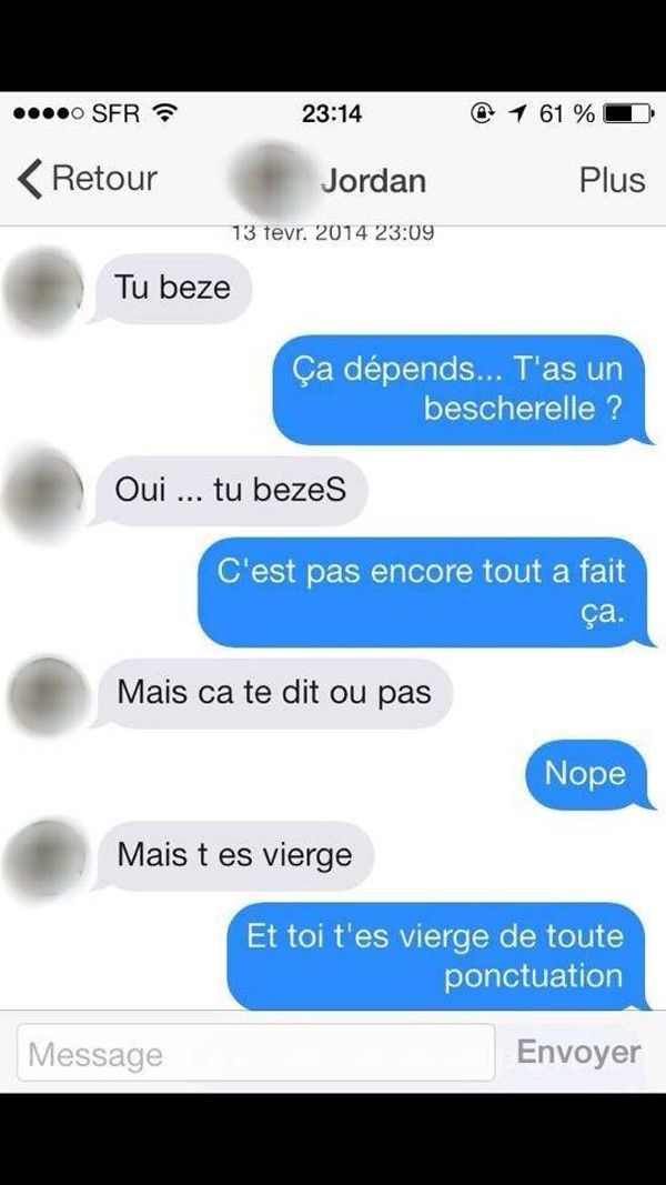 Tinder-rencontre-match Fail