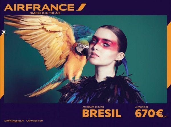 air-france-010
