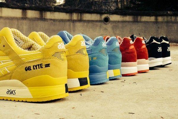 asics-cmyk-sneaker-pack