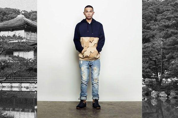 deep-spring-2014-collection-12
