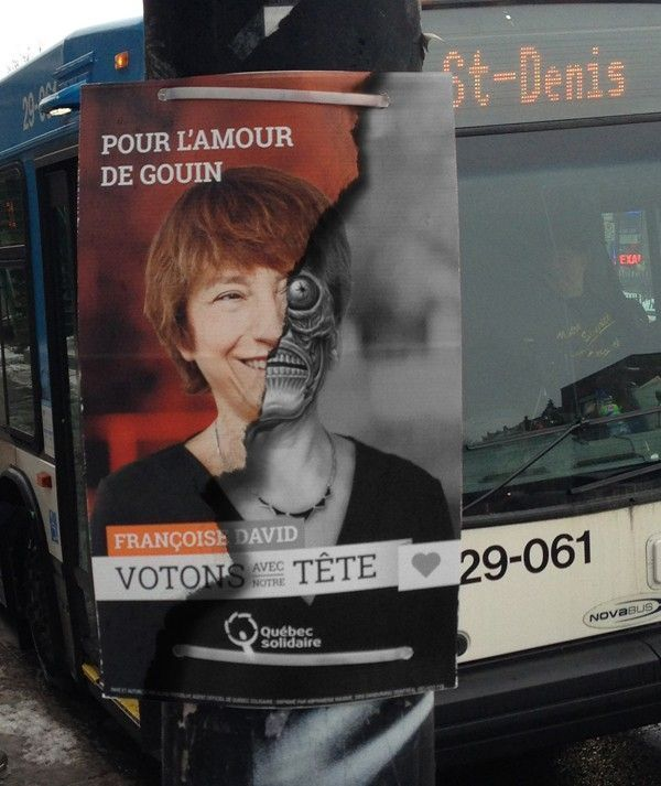 election-canada-invasion-st-denis