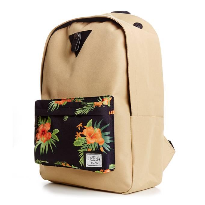 Cayler & Sons sac