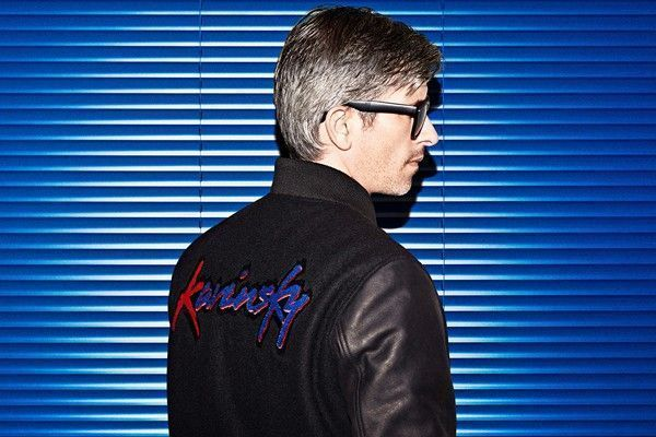 surface-to-air-x-kavinsky-varsity-jacket