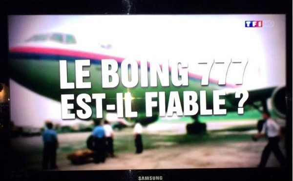 tf1 boing