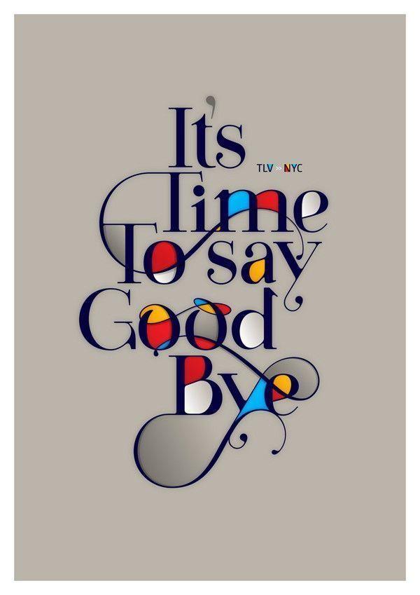 typo-good-bye