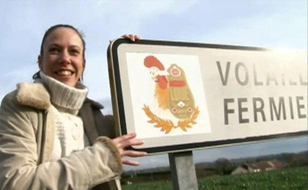video-porno-plait-eleveurs-poulets-loue