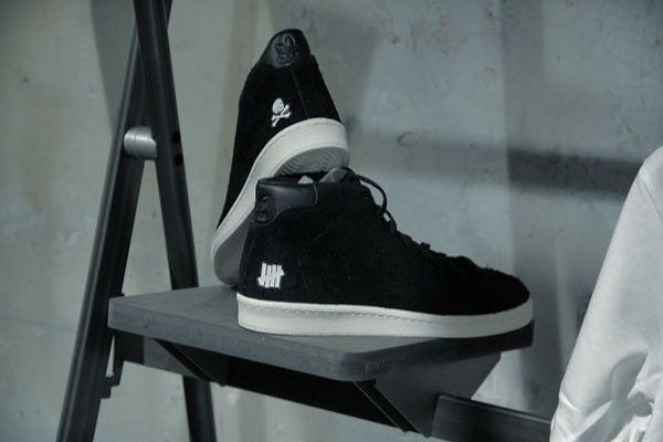 Anniversaire-42-Adidas_CYCLONES7