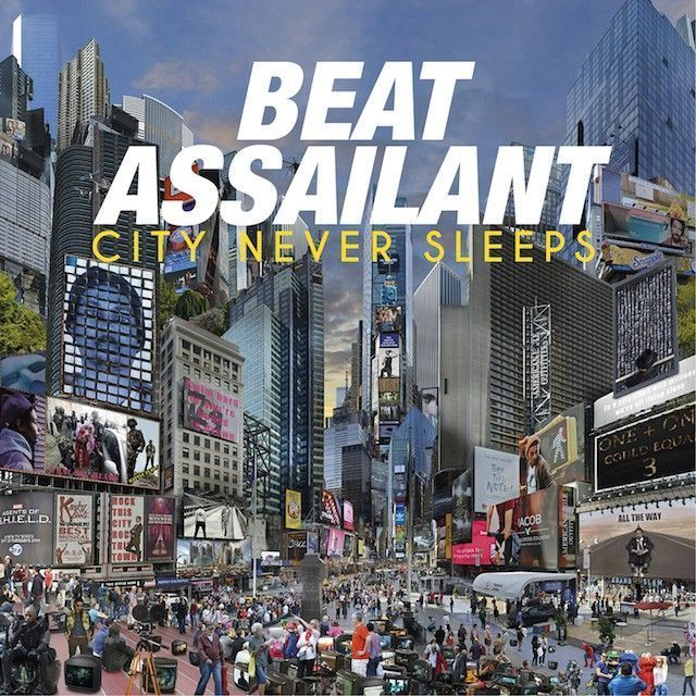 cover-beatassailant