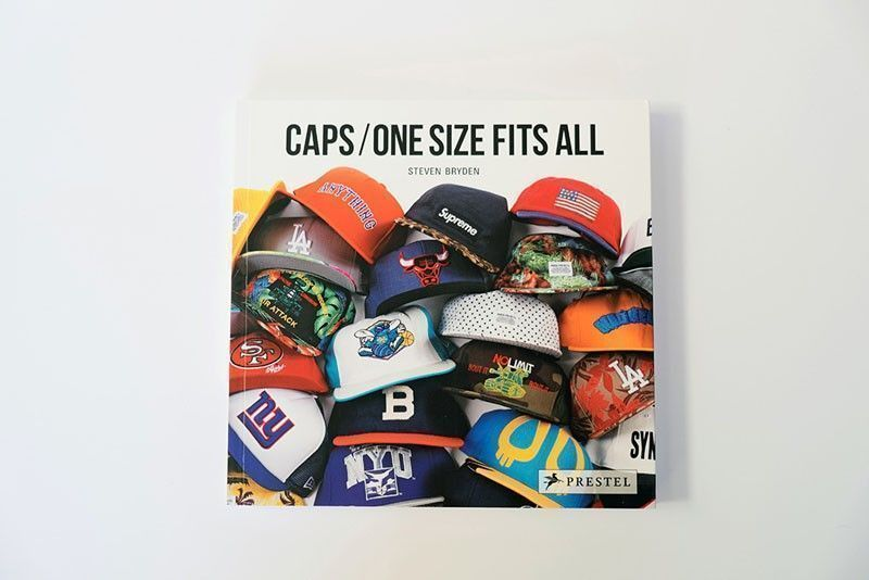 Caps-One-Size-Fits-All-Book-2014-01