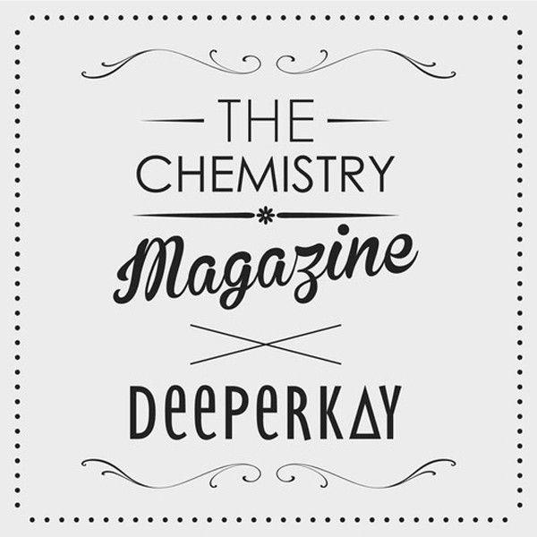 Deeperkay