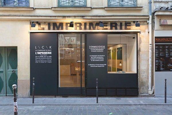 LCK-@-LIMPRIMERIE