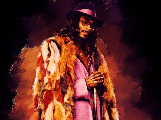 Snoop-Dogg-va-jouer-les-Pimp-au-grand-ecran_portrait_w532
