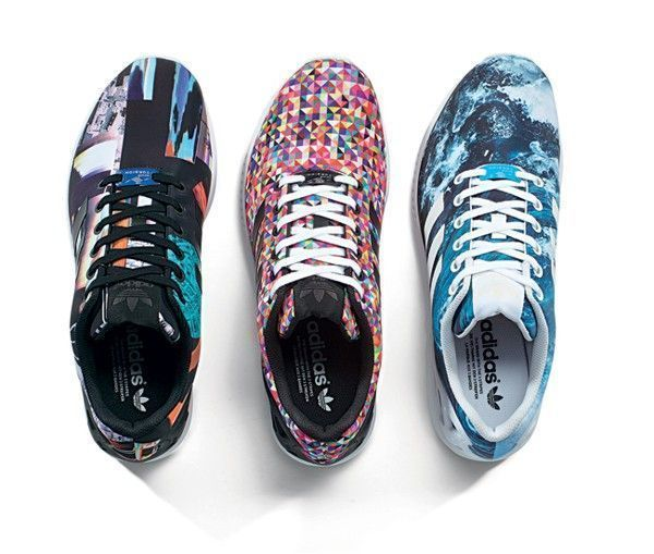 adidas-zx-flux-photo-print-pack-1