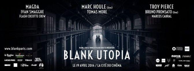 blank utopia cité du cinéma
