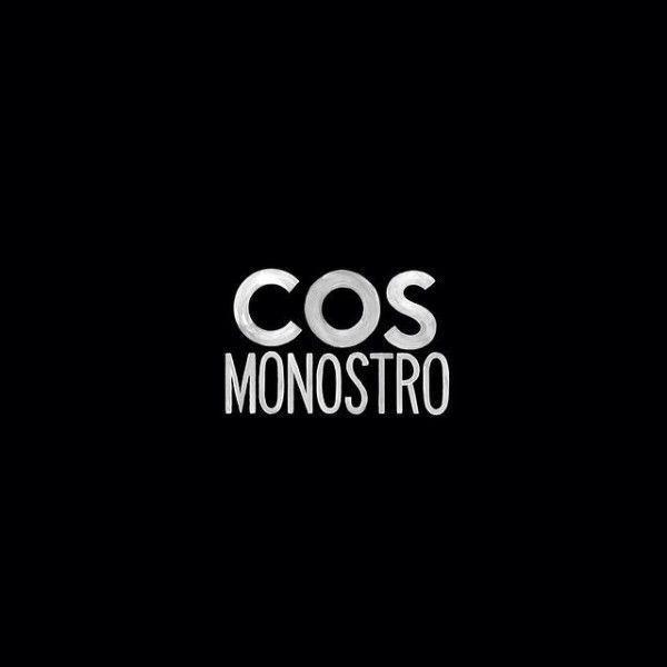 cosmonostro