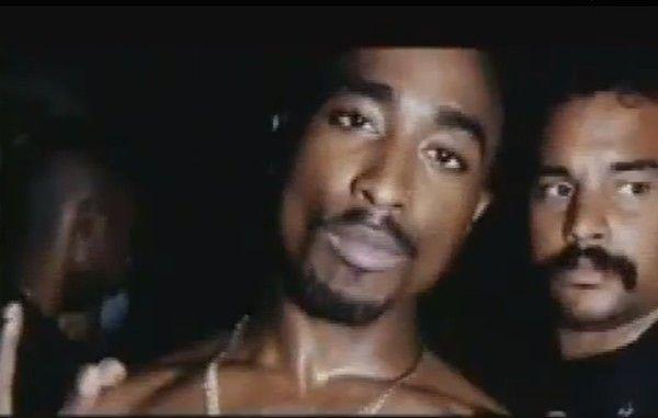 docu-hip-hop