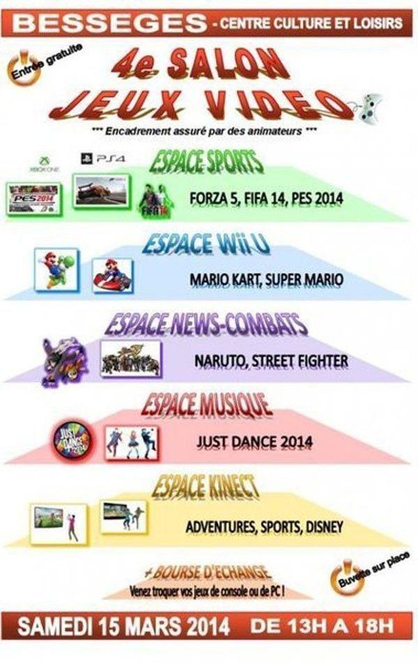 jeux vidéo-merde