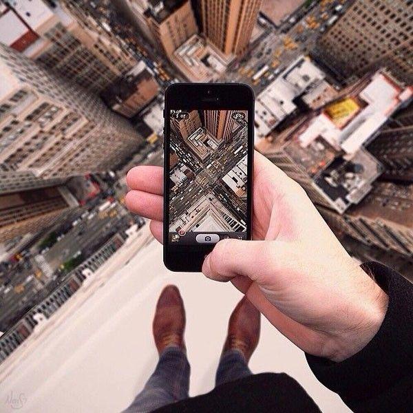 phone-view